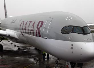 Il Qatar compra un altro pezzo d'Italia alla vigilia del voto