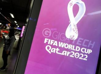 Donne del Qatar sacrificate in nome dei mondiali di calcio