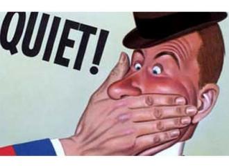 Omofobia, ci vogliono imbavagliare E noi facciamo ricorso al TAR