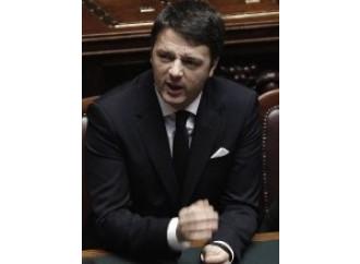 Passa la riforma. Renzi adesso può cantare vittoria