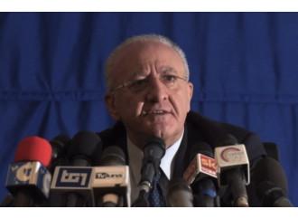 Nuove accuse a De Luca e nuovi sospetti sui giudici