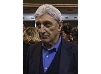 La scure di Renzi taglia sindaci si abbatte su Bassolino