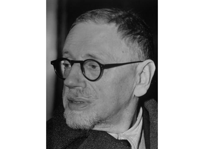 Israel Eugenio Zolli