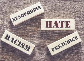 Da Durban a oggi, l'islamofobia è un cavallo di Troia