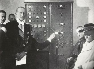 Radio Vaticana, 90 anni e tanti… programmi musicali