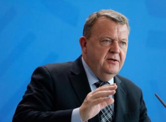 """Danimarca, """"severità"""" contro i ghetti islamici"""