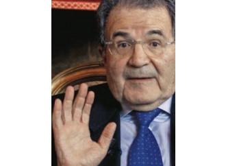 Macché Silvio, a far cadere Prodi furono i giudici