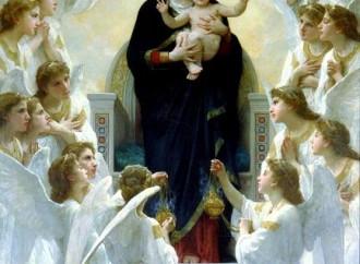 Il calendario di Maria e il Suo miracolo più grande