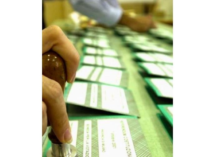 Il 4 dicembre si svolgerà il referendum sulla riforma costituzionale