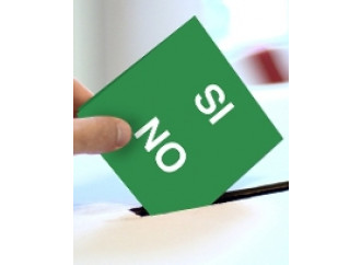 Referendum, un cattolico dovrebbe dire NO