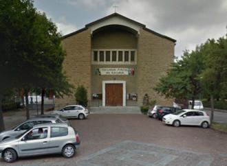 """Reggio Emilia: incontro religioso contro l' """"omofobia"""" vs veglia di preghiera"""