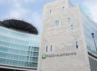 La Lombardia regge grazie al sistema pubblico-privato