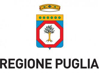 """Le critiche del Associazione genitori di persone omosessuali al Ddl """"omofobia"""" della Puglia"""