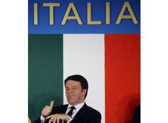 Referendum, le regalìe di Renzi prima del voto