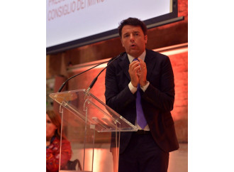 Renzi, di quale identità parli?
