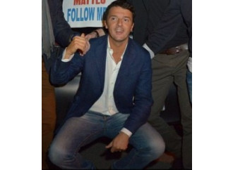 Renzi ha già stancato. Torniamo al 2011