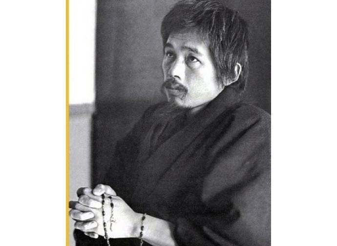 Takasashi Nagai