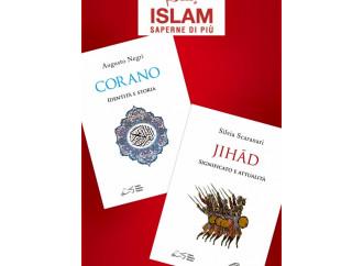 Conoscere l'islam, così com'è e senza sconti