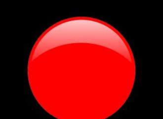 Il Comitato Difendiamo i nostri figli mette il bollino rosso alle scuole gender