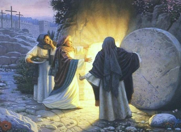 Pasqua di Resurrezione - La Nuova Bussola Quotidiana
