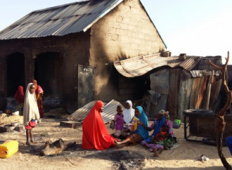 Smentita la fuga in massa dei cristiani minacciati da Boko Haram nel Niger sudorientale