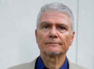 Psicologo assolto per aver difeso la famiglia