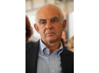 Luca Ricolfi, l'economia della Quaresima