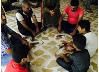 Iraq, i cristiani abbandonano il loro ultimo rifugio