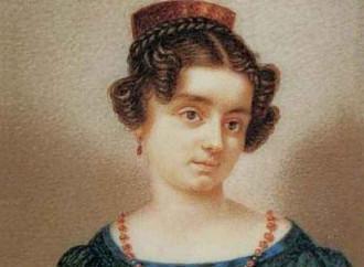 Elisabetta, la beata che convertì il marito adultero