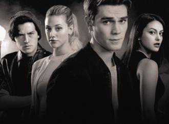 Il mondo Lgbt in Riverdale