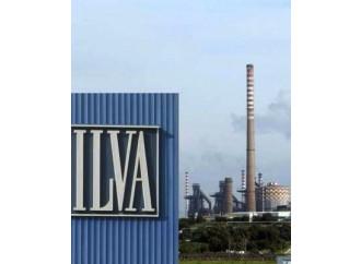 Il caso Ilva  e la santa alleanza  contro l'industria