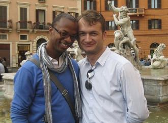 Corte di Giustizia UE: sì alla libera circolazione di coppie gay
