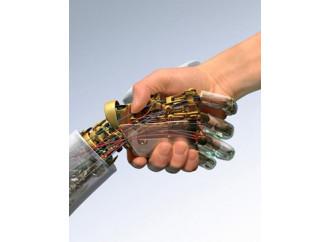 La rivoluzione tecnologica che cambierà la nostra vita