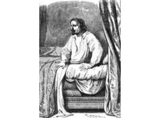 La morte di Don Rodrigo e la Misericordia