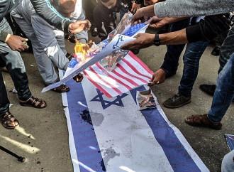 I nuovi antisemiti che la commissione Segre non vede