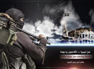 Jihad e islamismo, il lato oscuro dell'islam italiano