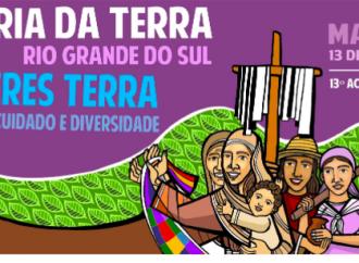 """In Brasile consacrano anche le """"vescovesse"""""""
