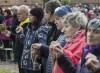 Perché il potere infama i polacchi aiutato da certi cattolici