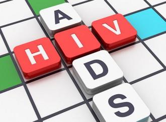 Aids: astinenza e gay, tabù che vale solo per l'Italia