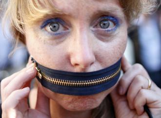 """Puglia, prosegue l'iter del disegno di legge su """"omofobia"""""""