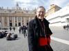 La guerra a Giovanni Paolo II dei vescovi tedeschi