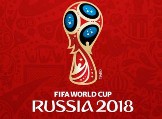 Mondiali: la Fifa allerta i gay