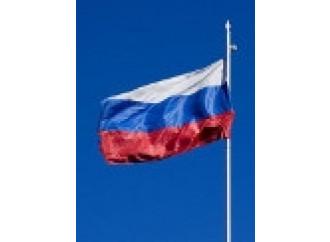 Propaganda gay, 100 Ong dalla parte della legge russa