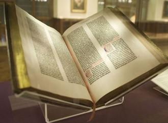 Liturgia e traduzioni, il rovesciamento delle gerarchie