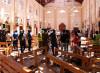 Pasqua di sangue: la strage dei cristiani in Sri Lanka