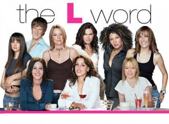 10 serie TV gay che hanno fatto storia