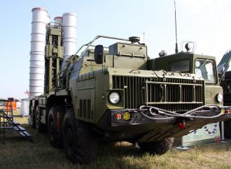 I russi venderanno missili ad Assad? Sì, per rappresaglia