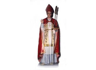 Gennaro, il più napoletano dei santi