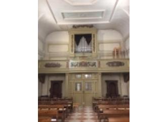 San Trovaso, il segreto di un piccolo paese con il record di vocazioni religiose e matrimoniali