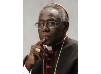 «La mia Africa, nuova patria di Cristo e della Chiesa»